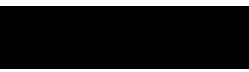Logo Jorik Algra Fotografie