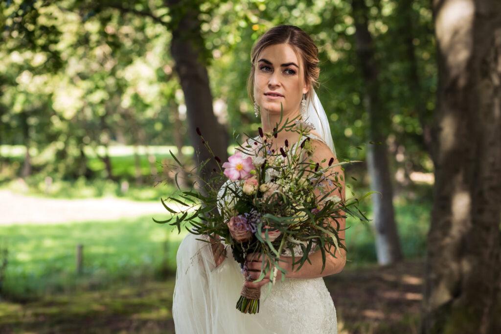 Bruidsfotograaf Barneveld Robin & Robin 10