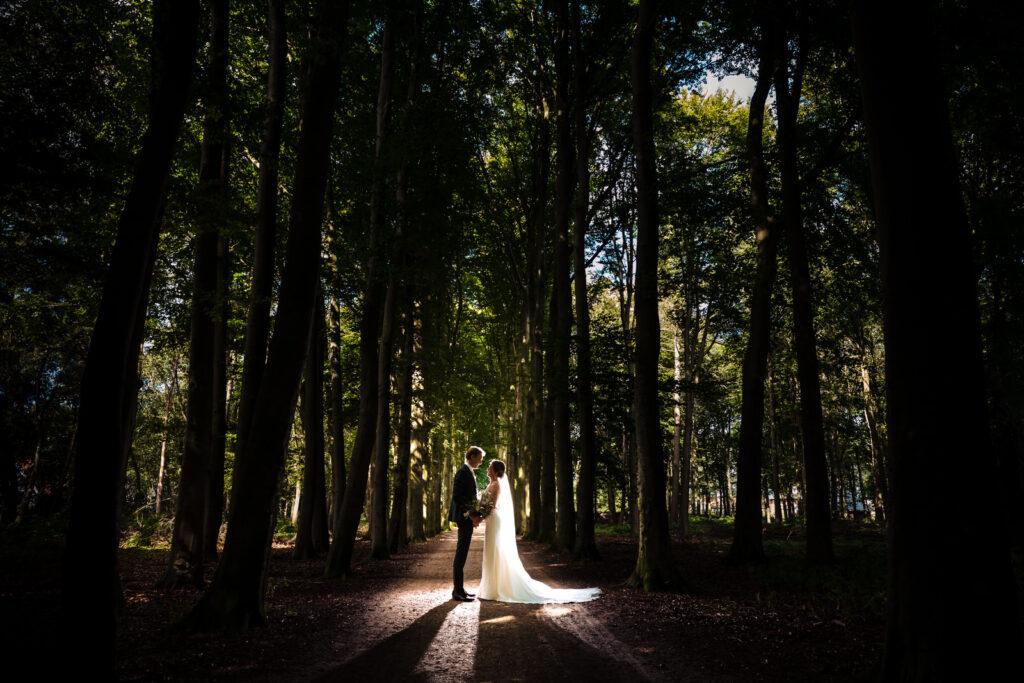 Bruidsfotograaf Barneveld Robin & Robin 12
