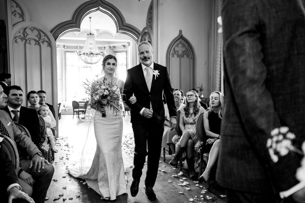 Bruidsfotograaf Barneveld Robin & Robin 16