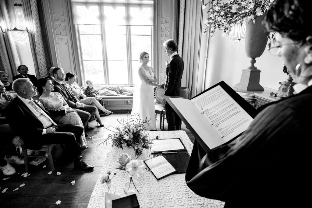 Bruidsfotograaf Barneveld Robin & Robin 18
