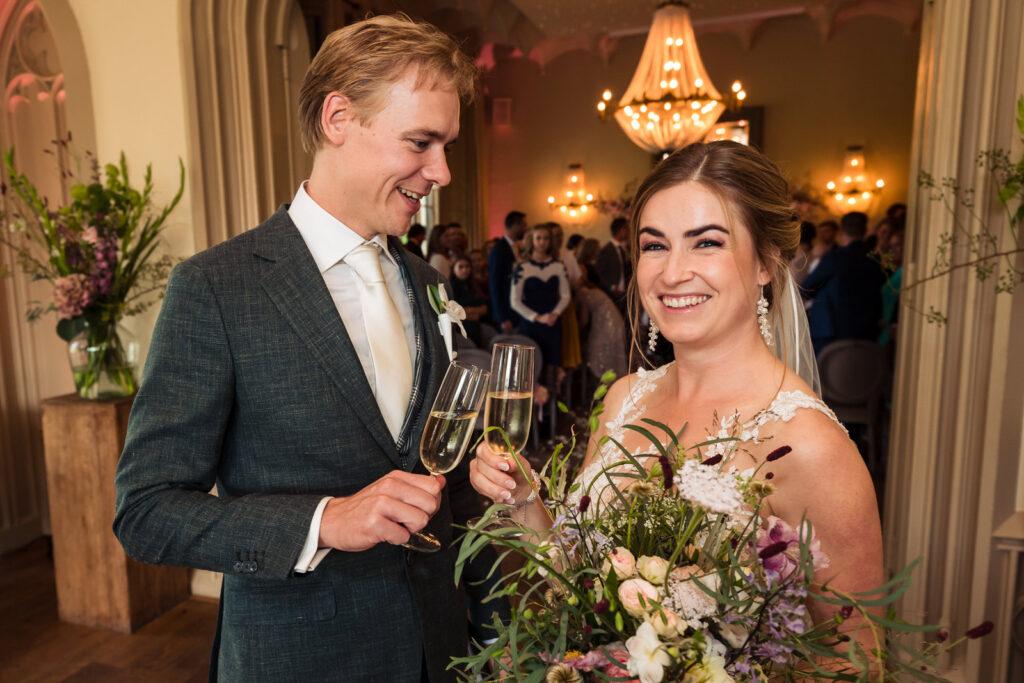 Bruidsfotograaf Barneveld Robin & Robin 20
