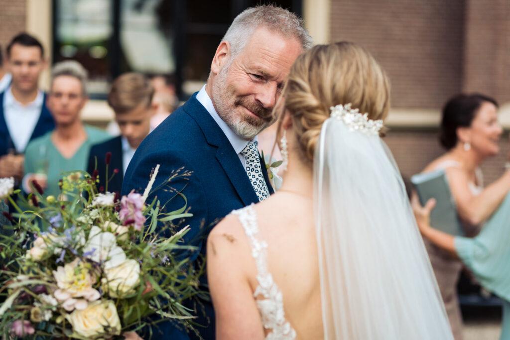 Bruidsfotograaf Barneveld Robin & Robin 23