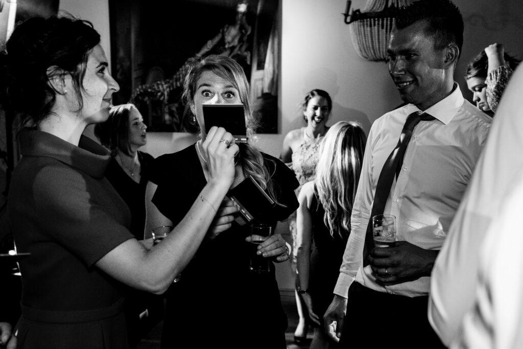 Bruidsfotograaf Barneveld Robin & Robin 29