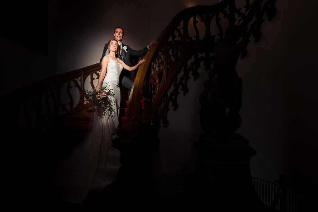Bruidsfotograaf Barneveld Robin & Robin 33