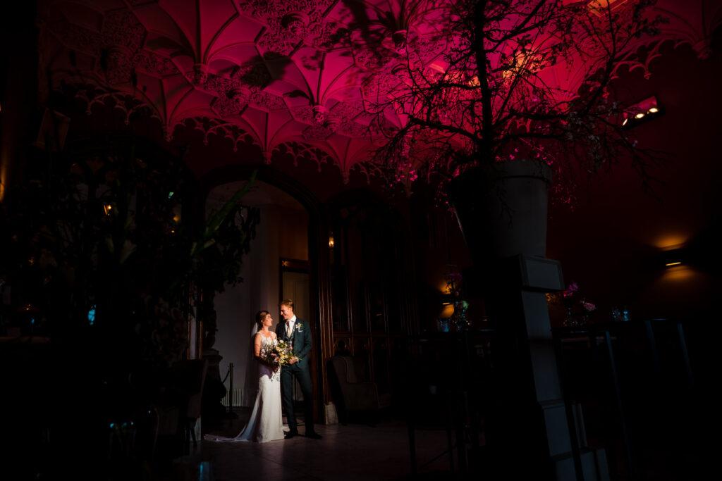 Bruidsfotograaf Barneveld Robin & Robin 5
