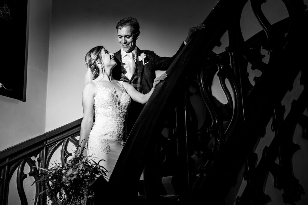 Bruidsfotograaf Barneveld Robin & Robin 7