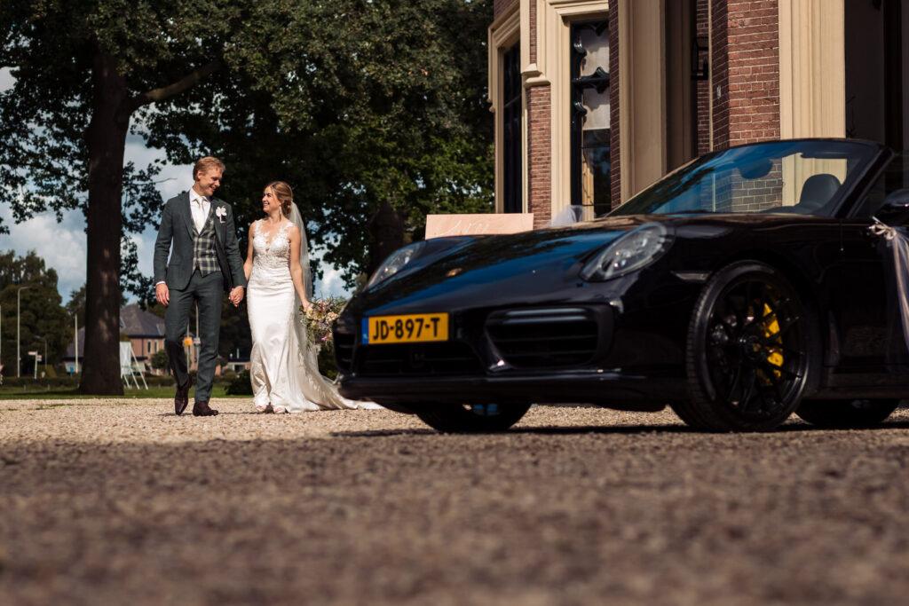 Bruidsfotograaf Barneveld Robin & Robin 8