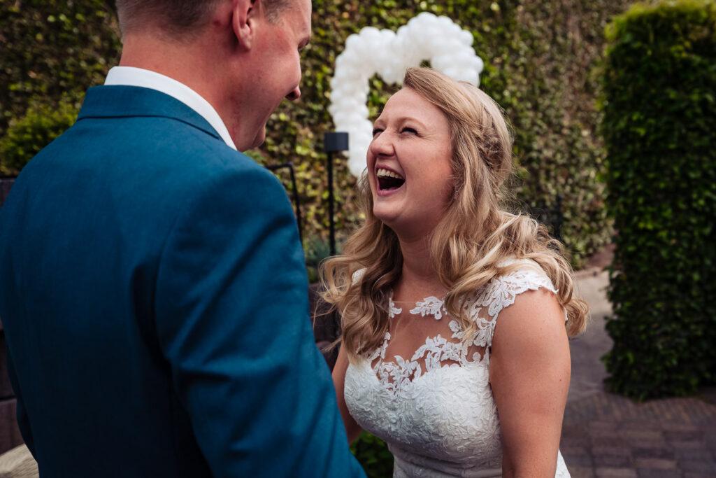 Bruidsfotograaf Pure bruidsfotografie 10