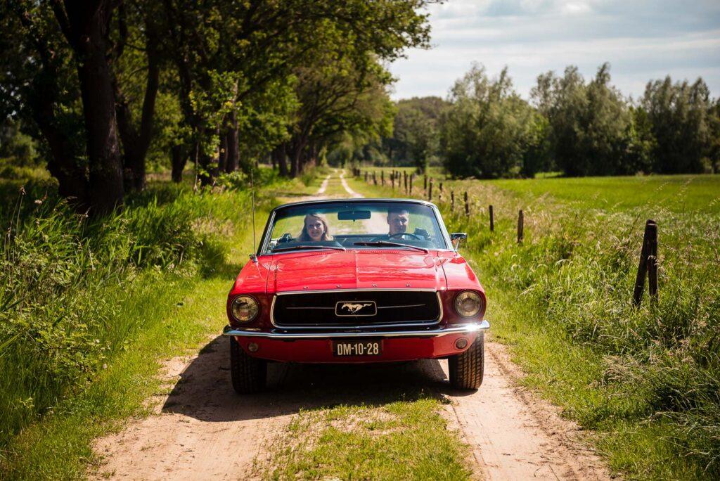 Bruidsfotograaf Pure bruidsfotografie 36