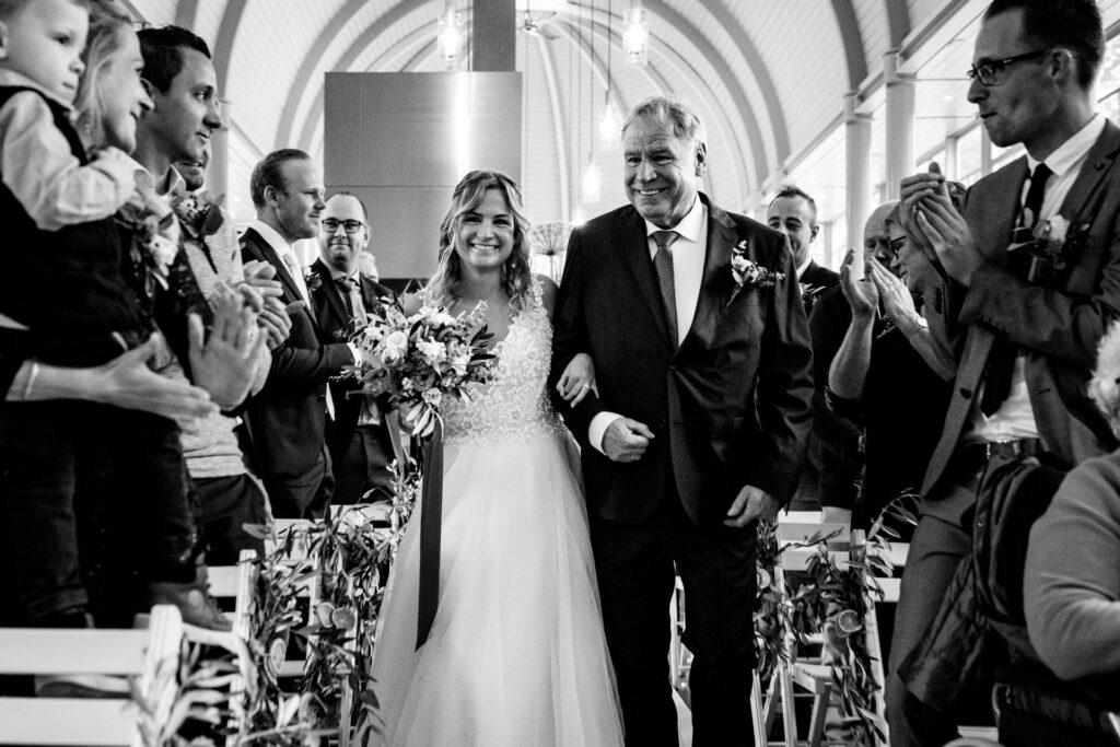 Bruidsfotograaf Ede Gerwin & Claudia 11