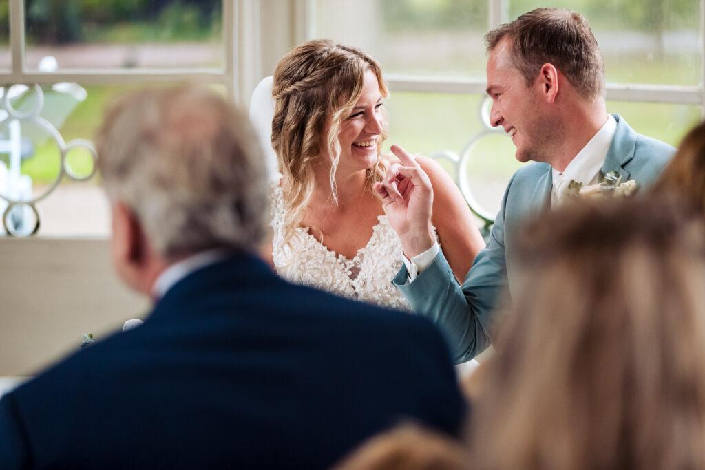 Bruidsfotograaf Ede Gerwin & Claudia 14