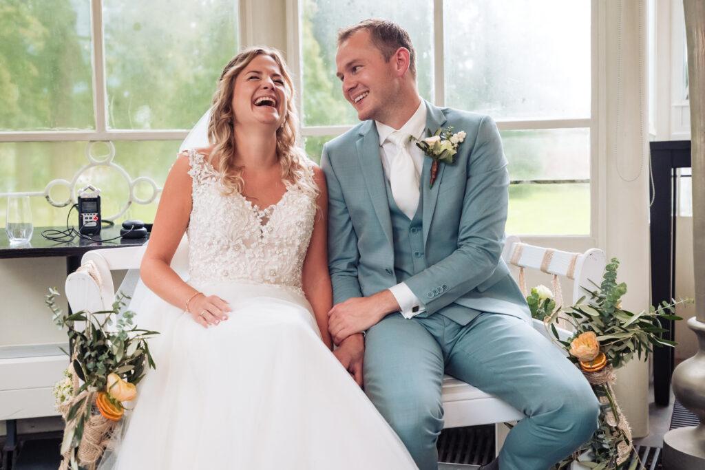 Bruidsfotograaf Ede Gerwin & Claudia 16