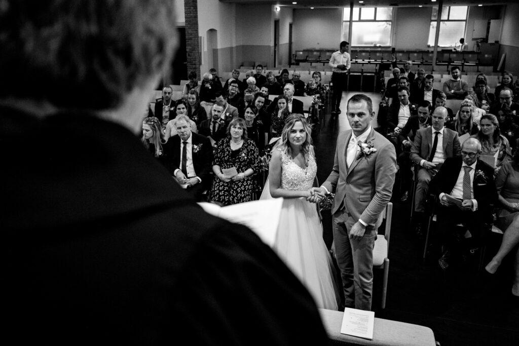 Bruidsfotograaf Ede Gerwin & Claudia 23