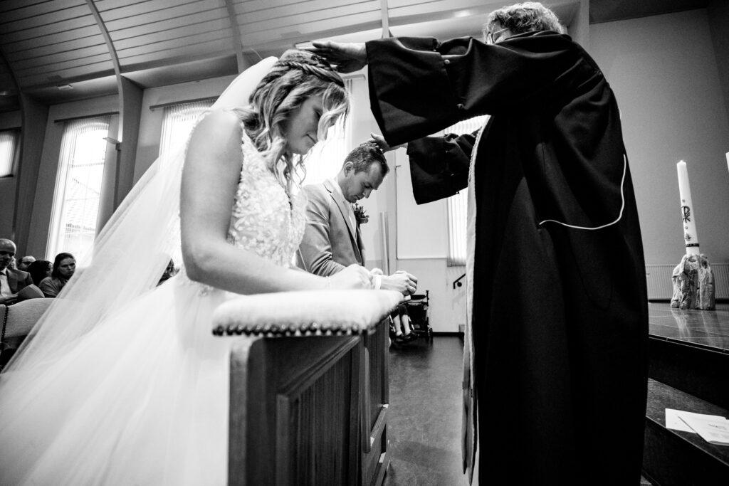 Bruidsfotograaf Ede Gerwin & Claudia 27