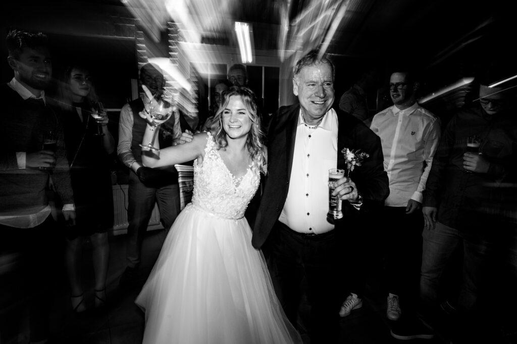 Bruidsfotograaf Ede Gerwin & Claudia 31