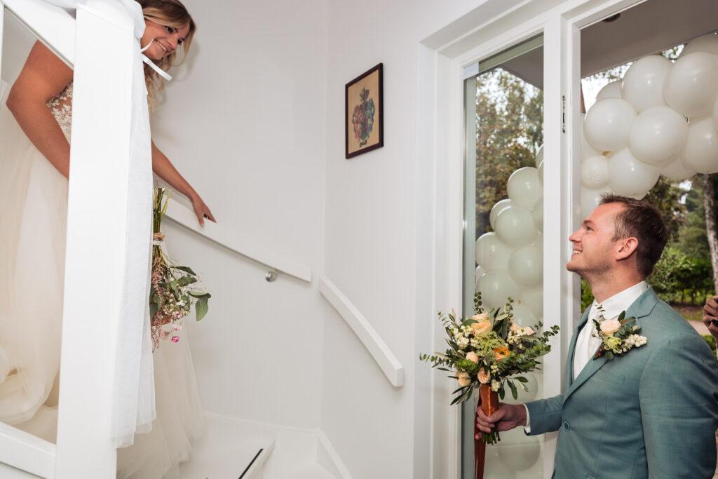 Bruidsfotograaf Ede Gerwin & Claudia 4