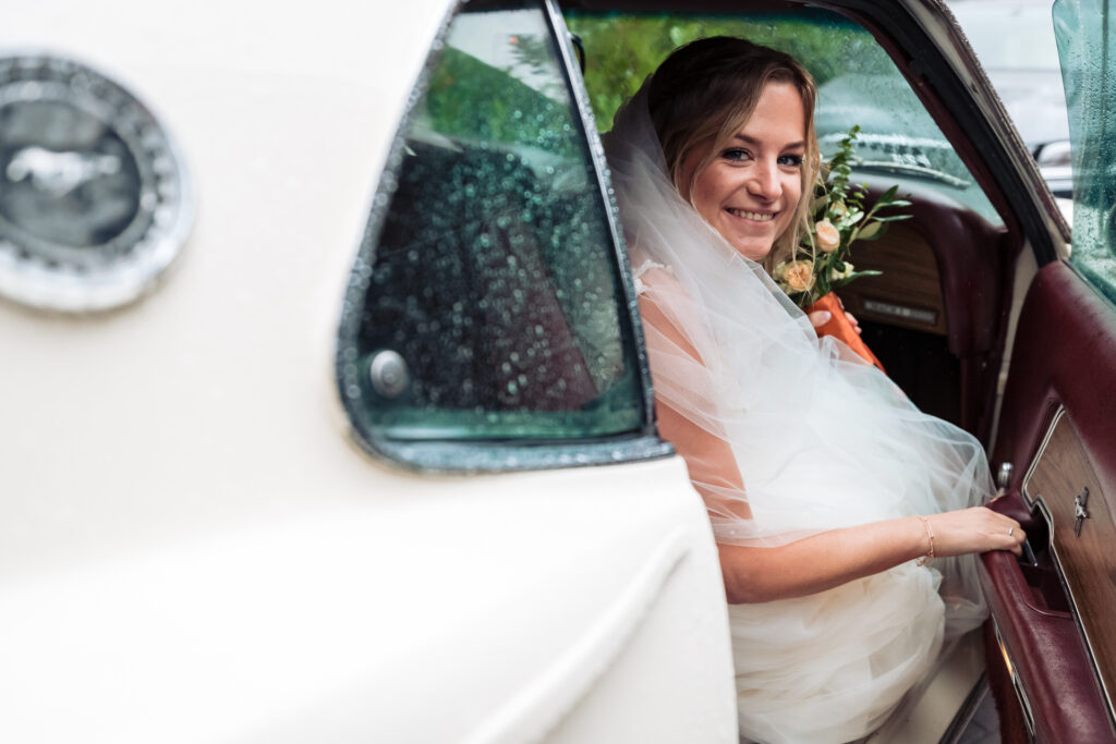 Bruidsfotograaf Ede Gerwin & Claudia 6