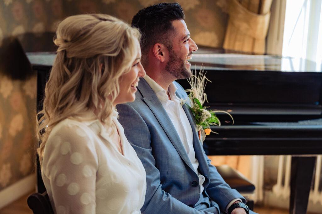 Pre Wedding.. Wedding 10