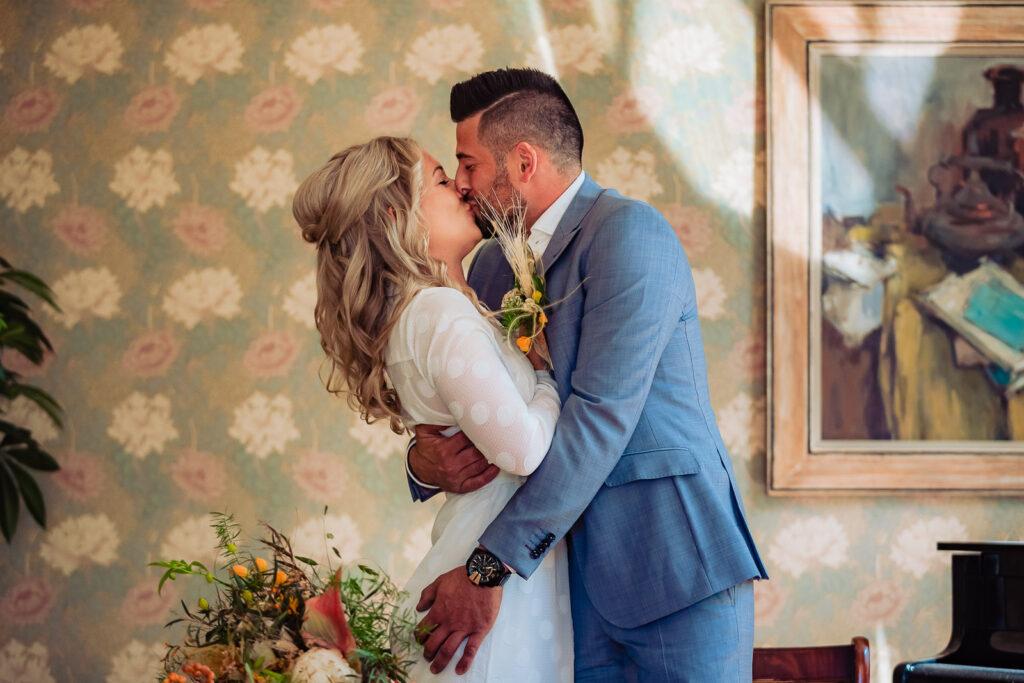 Pre Wedding.. Wedding 16