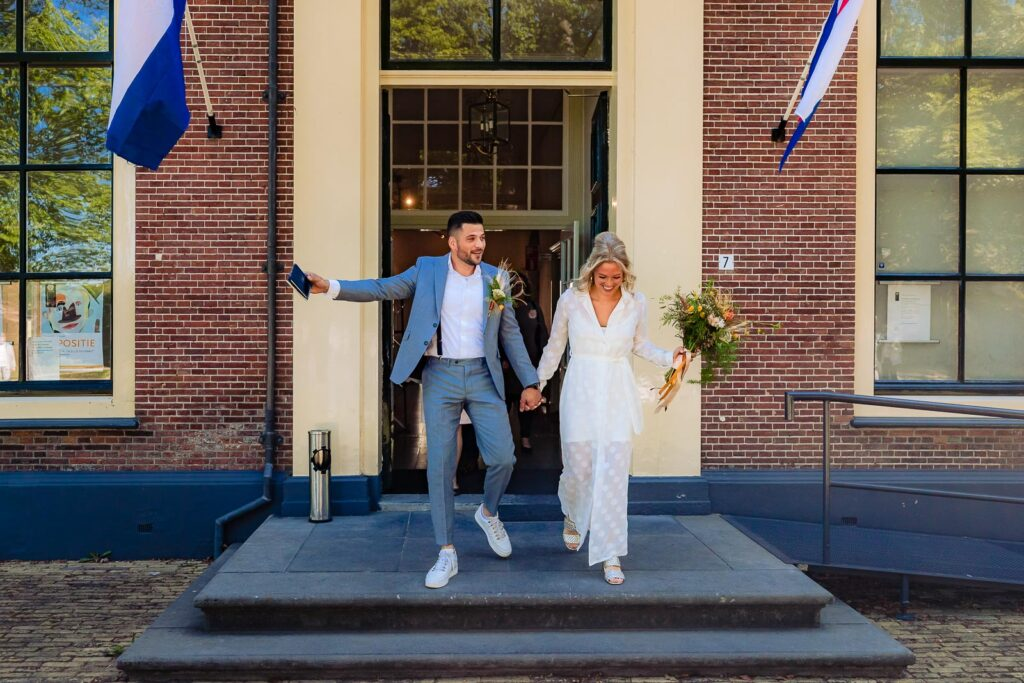 Pre Wedding.. Wedding 17
