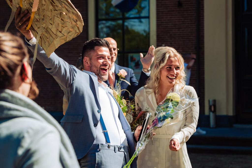 Pre Wedding.. Wedding 18