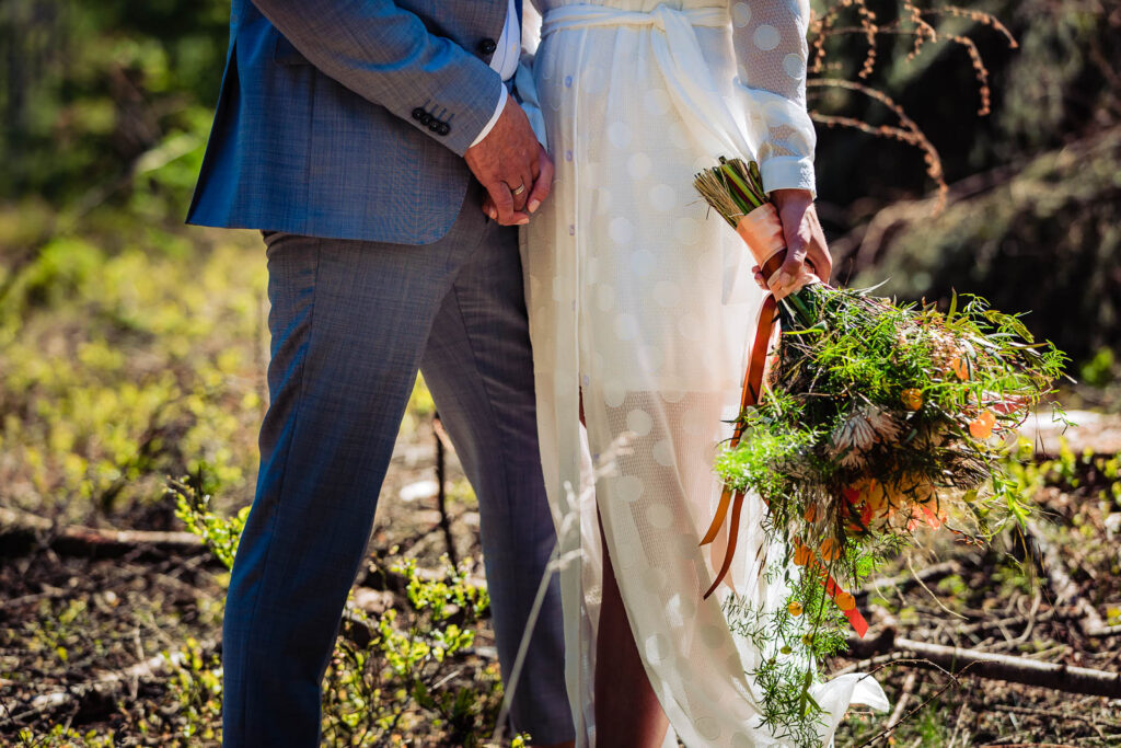 Pre Wedding.. Wedding 26