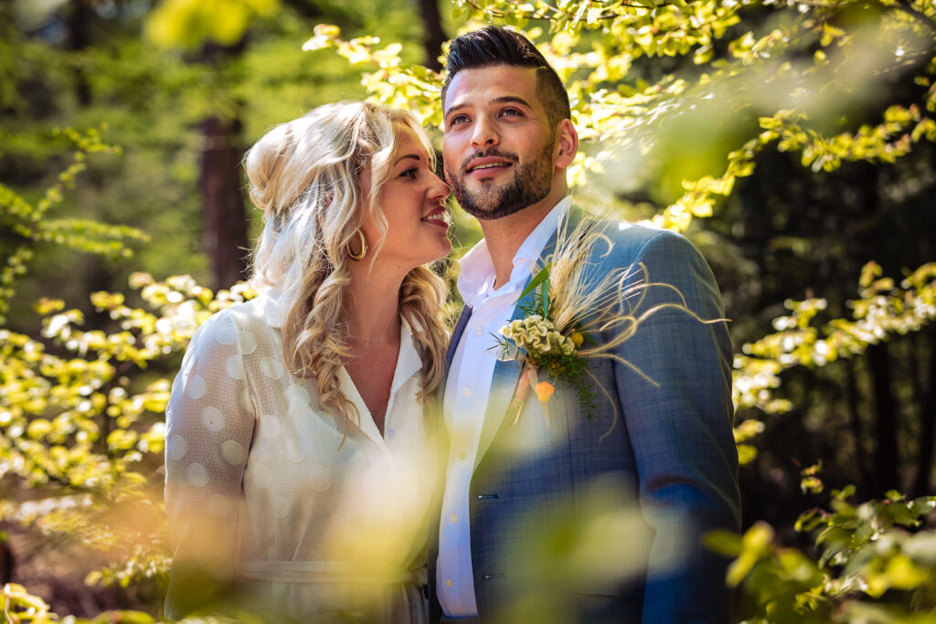 Pre Wedding.. Wedding 27