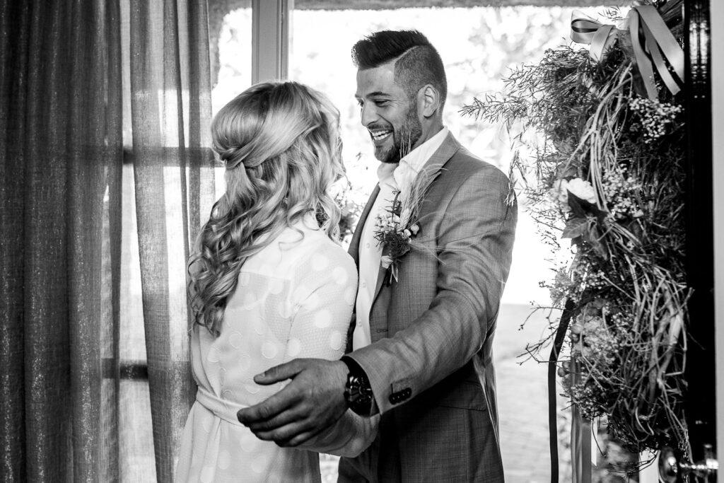 Pre Wedding.. Wedding 5