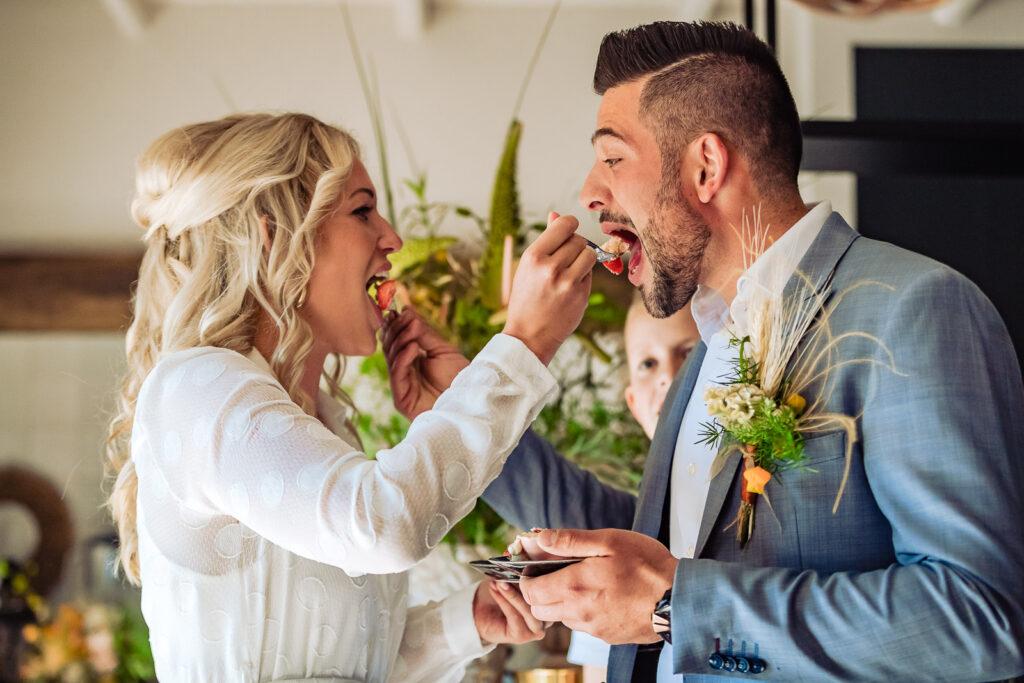 Pre Wedding.. Wedding 7